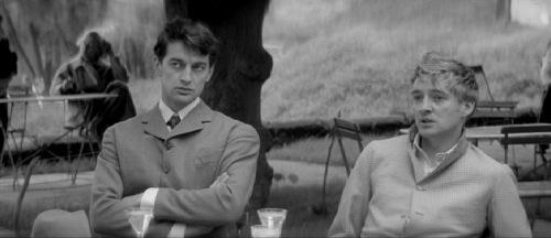 Jules-et-Jim-1962-Henri-Serre-Oscar-Werner-pic-11