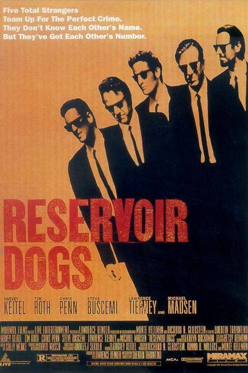 reservoir_dogs_ver2.jpg